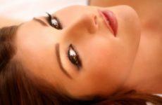 Причины и лечение плоских бородавок на руках и лице