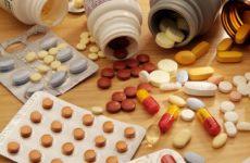 Главные враги бородавок — противовирусные препараты