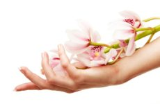 Как проявляется и лечится шипица на пальце руки