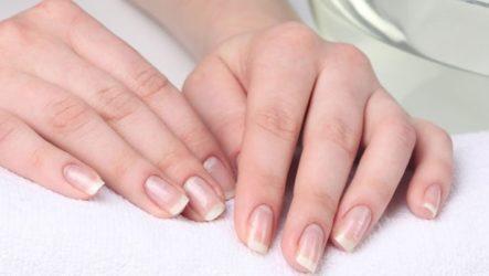 Из-за чего (почему) появляется шипица на руке, пальце, ладони: диагностика и методы лечения