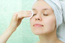 Удаление папилломы на веке глаза в домашних условиях: как избавится от ВПЧ быстро