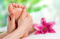 Самые популярные способы лечения шипицы на ноге, ступне, подошве в домашних условиях!