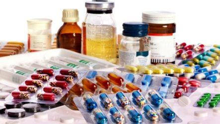 Самые лучшие медикаментозные препараты от бородавок, предлагаемые в аптеках