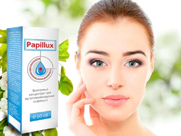 Инструкция по применению препарата против бородавок – Папилюкс: преимущества и аналоги