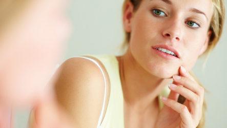 Обзор самых лучших средств (гели, кремы, капли, спреи, различные растворы и жидкости) против бородавок и папилломы