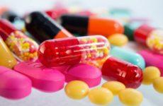Самые эффективные противовирусные средства от папилломы и бородавок